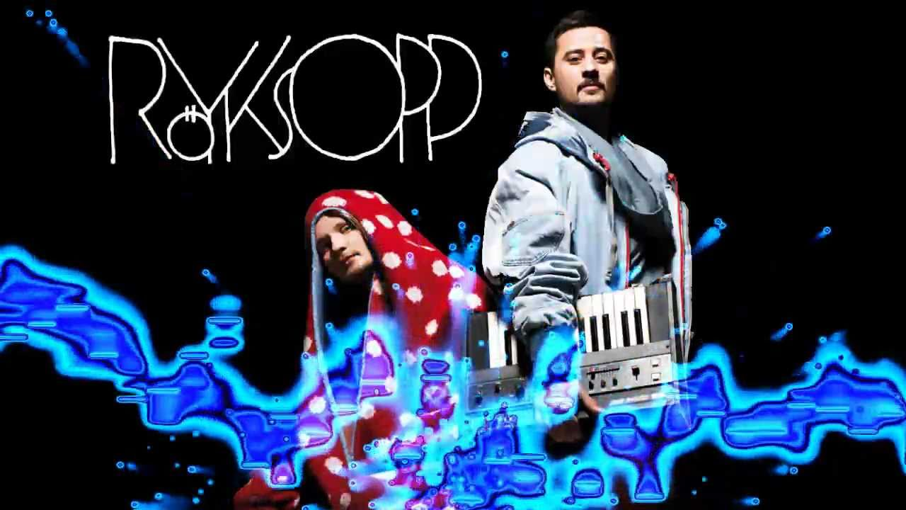 royksopp-alpha-male-2009-live-studio-version-mushroomsmokev2