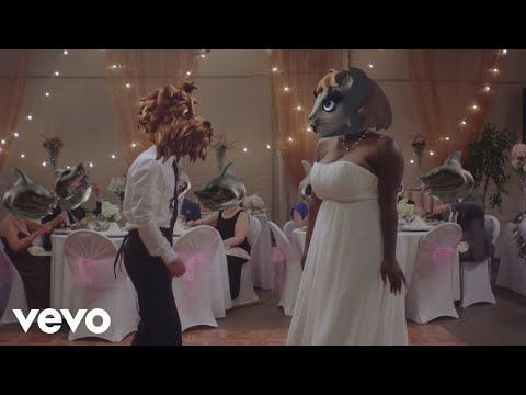Arcade Fire - Chemistry (Official Video)