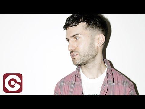 A-TRAK ft PHANTOGRAM - Parallel Lines (Chris Lorenzo Remix)