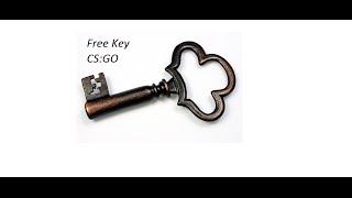 Бесплатные ключи CS:GO(, 2015-04-14T19:07:00.000Z)