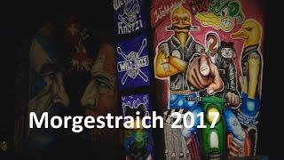 Video Morgestraich 2017 - Basler Fasnacht (4k) download MP3, 3GP, MP4, WEBM, AVI, FLV Oktober 2018