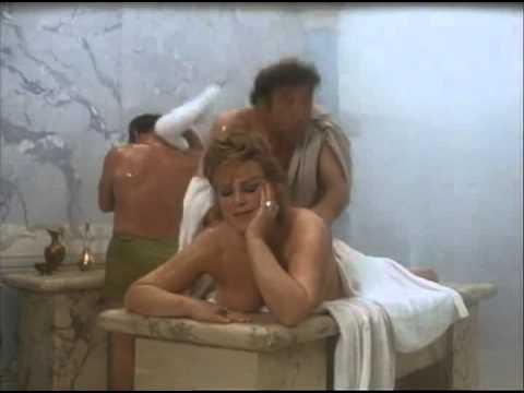 women seaking men to spank