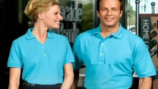 Pima Cotton Pique Polo Shirts for Custom Logo and Brand Imprinting