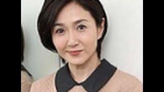 生稲晃子が涙 「有吉ゼミ」で専門家から経営の飲食店を酷評される 13日...