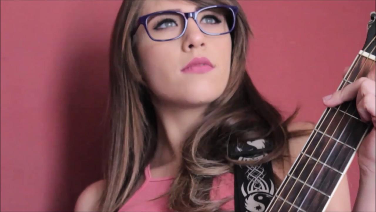Nueva campaña Vespucci me 2017 - armazones de lentes de moda - YouTube