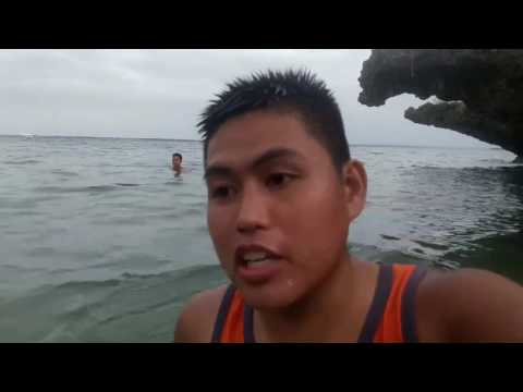 LASING MGA PRE! - INTEGRAL MARINE TRAVEL THE WHOLE PHILIPPINES
