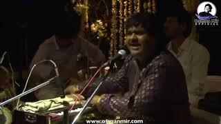 Ranjish hi sahi | Ghazal | Osman Mir | Mehdi Hassan