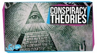 [5.31 MB] Why Do So Many People Believe in Conspiracy Theories?