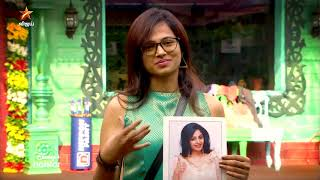Bigg Boss Tamil Season 4  | 26th October 2020 - Promo 2