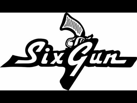 Long Islands Premier Country Band Six Gun with Joe Spena on Long Island Backstory