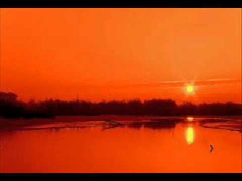 Dj Forex - Spring Sunrise