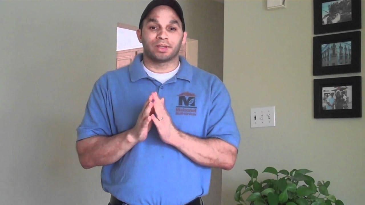 Como crear tu compa a de limpieza dom stica 5 pasos - Empresas de limpieza en mallorca ...