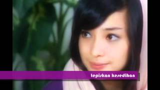 Nikita Willy -- Luka (Feat Vonny Cornelia)  with lyrics