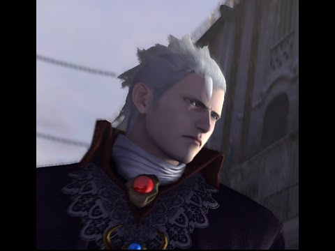 Devil may cry 4 special edition corruptldk vergil with normal devil may cry 4 special edition corruptldk vergil with normal face voltagebd Images