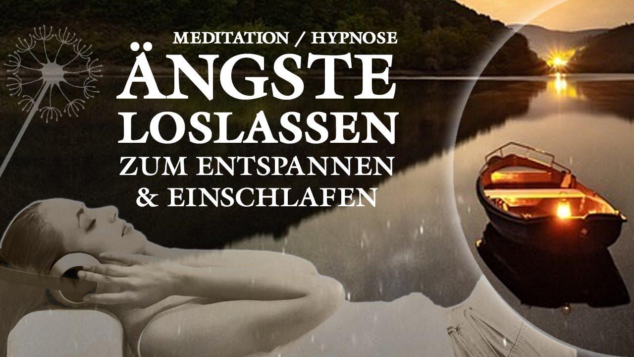 Die 10 Beliebtesten Geführten Meditationen Auf Youtube