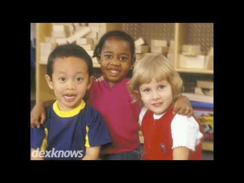 Fields Of Green Montessori School Vernon NJ 07462-3142
