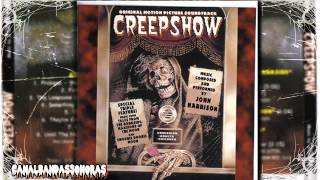 "Creepshow - Soundtrack 06 ""They"