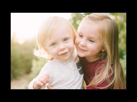 Chino Hills Family Photos // Inland Empire Photographer // Josie & Sam
