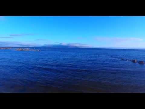 Galway Bay - Furbo - Ireland