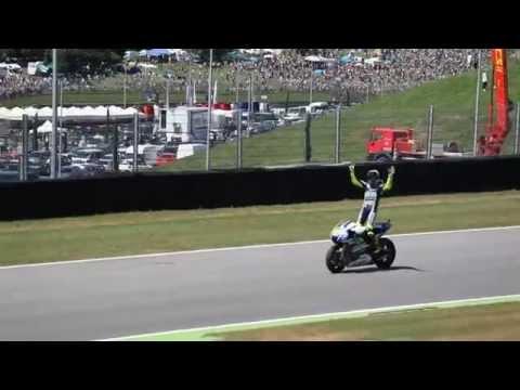 motogp- - Все о мире MotoGP