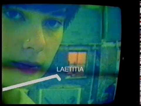 stereolab---wow-and-flutter-(official-video)