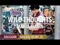 Download Wild Thoughts/Maria Maria (DJ Khaled/Santana) - SoulGook Dan Bau Remix 29 MP3 song and Music Video
