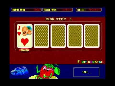 Видео Игровые автоматы игры автоматы играть бесплатно вулкан без регистрации