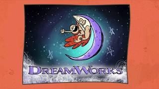 Netflix/Dreamworks Animation Television (2018) #5