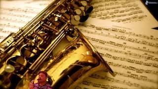 #21:- Jeena Jeena   Badlapur   Atif Aslam  Instrumental   Best Saxophone Cover   HD Quality