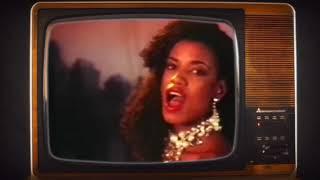Brilliant - Love Is War - 1986