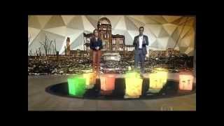 Fantástico   Documentário revela novas histórias de tragédias em Hiroshima e Nagasaki