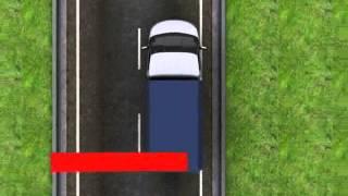 Нордкомп: ГЛОНАСС/GPS система мониторинга транспорта.wmv(, 2013-01-31T06:39:14.000Z)