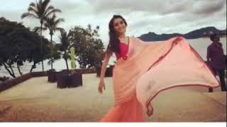 Tanya Sharma клип