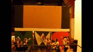 EXTREME DREAMER DDT AND A LITTLE SURPRISE