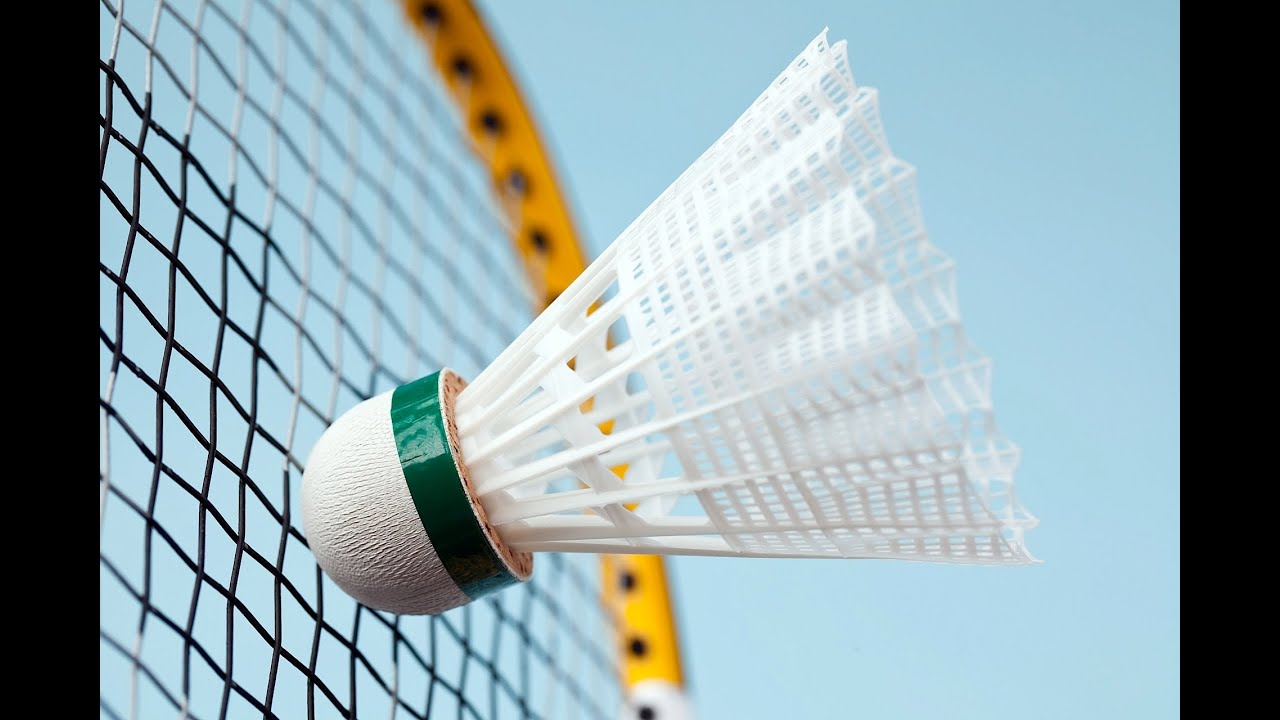 Image result for life lessons you learn from badminton