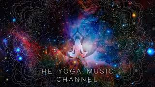 The Yoga Music Channel - Blue Wave