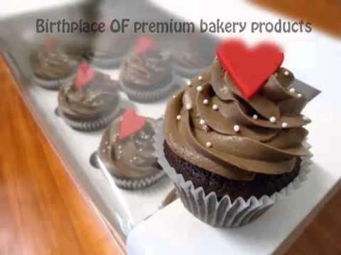 The best Bakery in Adelaide of Bakeries Adelaide