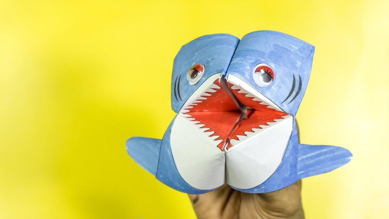 49 Best Kids images in 2020 | Crafts for kids, Paper crafts, Crafts | 720x1280