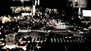 avengers in sci-fi / 「Citizen Song」MUSIC VIDEO -YouTube ver.- YouTube Videos