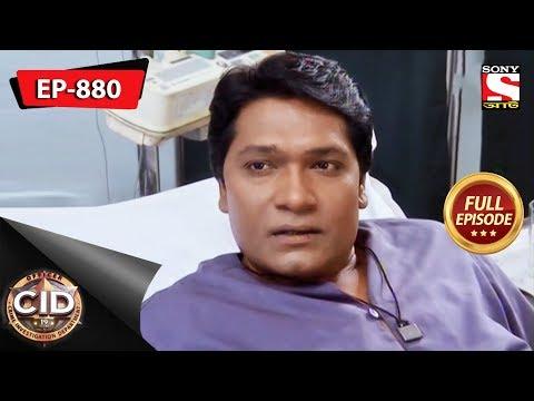 CID (Bengali) - Full Episode 880 - 9th November, 2019