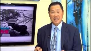 Doc Bao Vem : Chuyện Vui Của Chú Hoàng Tuấn 41