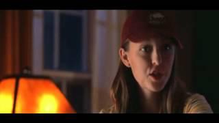 Video Freddy VS Jason (Parte 2) Film Horror completo download MP3, 3GP, MP4, WEBM, AVI, FLV Maret 2018