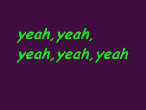 The who - Baba O'riley (Teenage wasteland) Lyrics