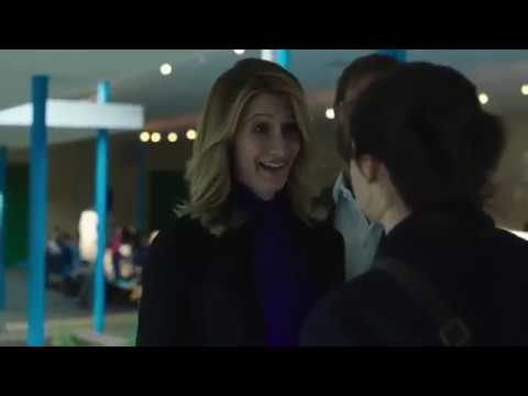 Download Big Little Lies season 1 episode 5 shown in less than 4 mins