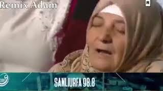 "Nihat Hatipoğlu feat. Geeflow "" Biladerim İçin """