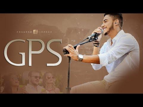 Eduardo Jordão - GPS (Acústico)