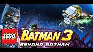 lego batman 3-part 63