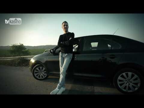 Milan Iván: Naša pieseň z rádia