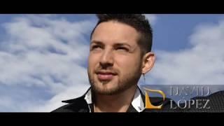 Quererte fue un error (cover) David Lopez