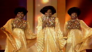 """Diana Ross & The Supremes """"Hits Medley"""" (December 21, 1969) on The Ed Sullivan Show"""